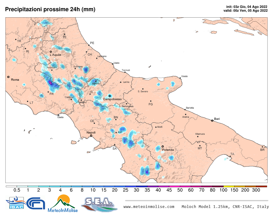 [Immagine: molise7-prp24h.png?t=5b8cfd9a993d4]