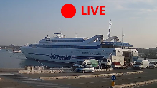 webcam-di-Termoli-live-streaming-diretta