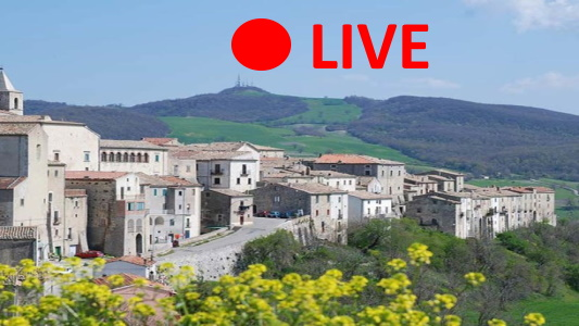 webcam-casacalenda-live-in-diretta-streaming