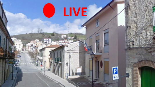 webcam-di-campolieto-live-diretta-streaming