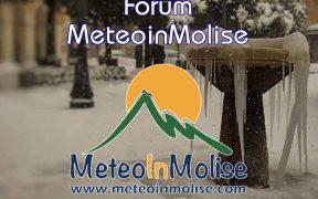 forum meteo
