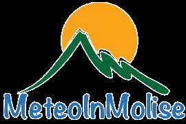 Logo Meteo in Molise