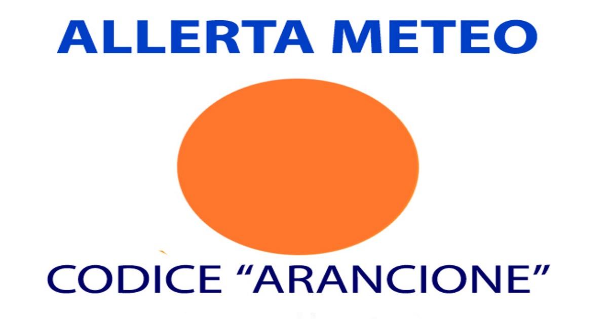 meteolive