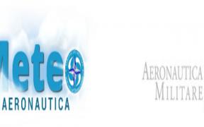 meteo-aeronautica-militare-meteoam-previsioni-prossimi-giorni