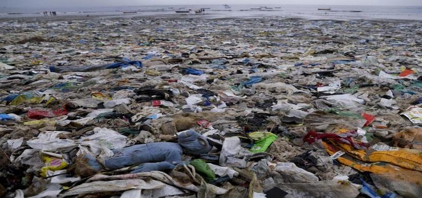 mediterraneo-plastica-