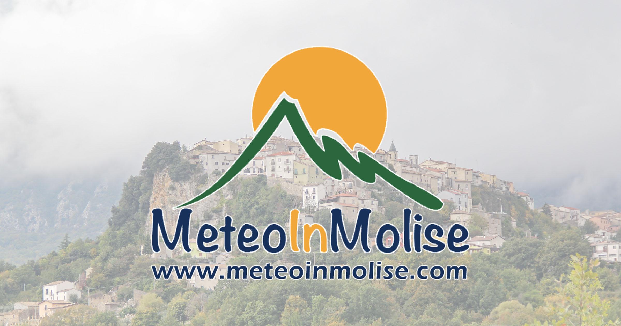 tesseramento meteoinmolise